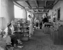 Thumbnail of ASDM Gift Shop 1950s