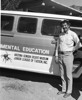 Thumbnail of Carlos Nagel Environmental Education-Mexico Programs 1970s