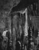 Thumbnail of Earth Sciences Caves 1976