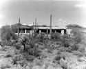 Thumbnail of Tucson Mountain House 1947