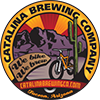 Catalina Brewing Company