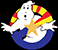 Arizona Ghostbusters Logo