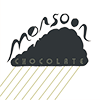 Monsoon Chocolate