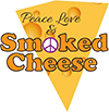 Peace, Love and Smoked Cheese